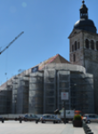 Eglise Saint Pierre – Annecy - 74
